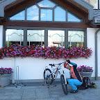 Tibet Trail jagdhof.bike (2).JPG