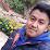 Naing win Tun's profile photo