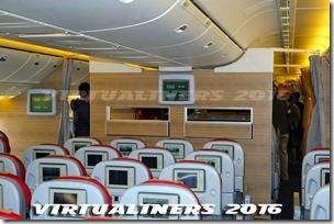 SCL_Alitalia_B777-200_IE-DBK_VL-0019