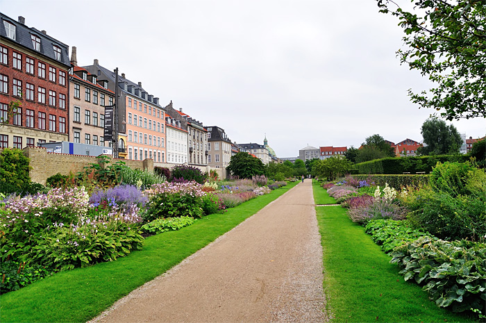Copenhaga07.JPG