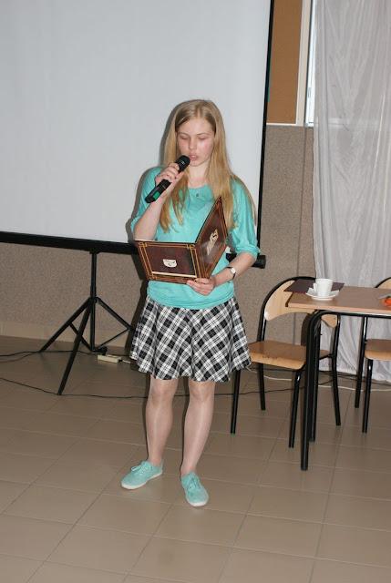 Pożegnanie klas 3 gimnazjum - DSC03174_1.JPG