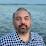 Martin Aceto's profile photo
