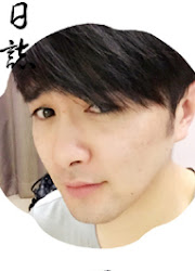 Ji Xiaofei China Actor