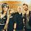 Die Robot's profile photo