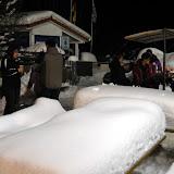 20121215 Weihnachtlicher Clubabend - DSC_0091.JPG