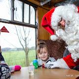 Kesr Santa Specials - 2013-18.jpg