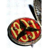 Picture of 1897 Leic. DA membership badge