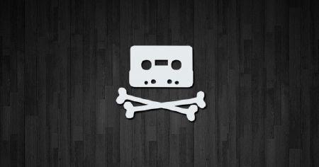 pirateria_musica.jpg