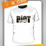 Logo_RiotZone.jpg