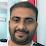 MANAS RAJ's profile photo