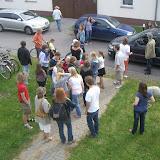 2009-07-15_Kinderferientage_Doebbrick