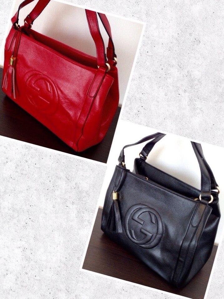 Интернет-магазин сумок U-bags - купить мужские и женские