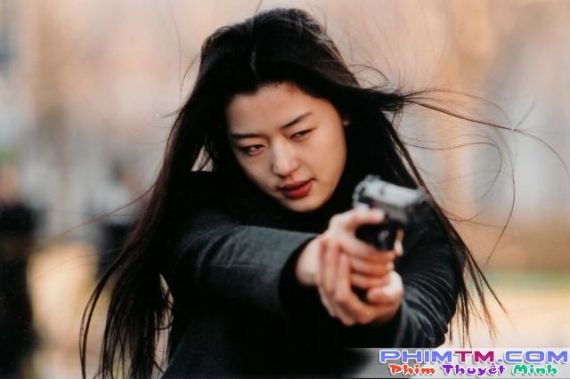 Xem Phim Ngọn Gió Yêu Thương - Windstruck - phimtm.com - Ảnh 1