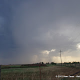 05-06-12 NW Texas Storm Chase - IMGP1017.JPG