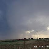 05-06-12 NW Texas Storm Chase - IMGP1017.JPG