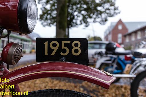 toerrit Oldtimer Bromfietsclub De Vlotter overloon 05-10-2014 (15).jpg