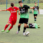 Morata 1 - 0 Getafe  (99).JPG