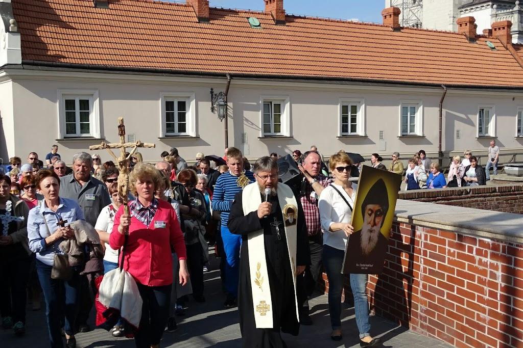 Rekolekcje w Częstochowie, 6.5.2016 - IMG-20160507-WA0027.jpg