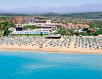 Фото 1 Paloma Oceana Resort ex. Papillon Muna Hotel
