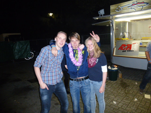 Erntedankfest 2015 (Freitag) - P1040227.JPG
