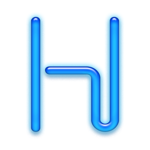 HunteriX