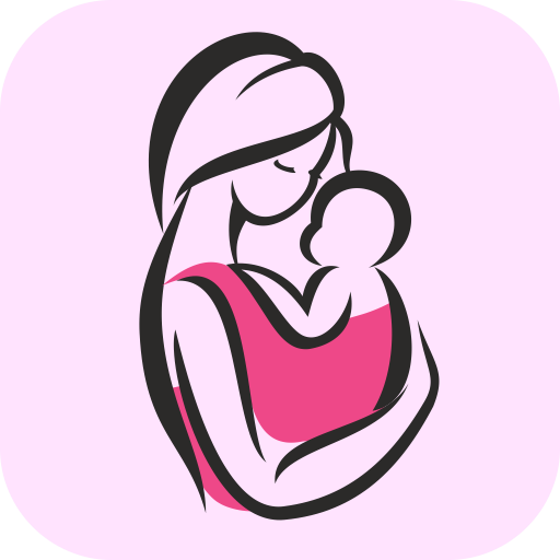 Mom & Baby Center