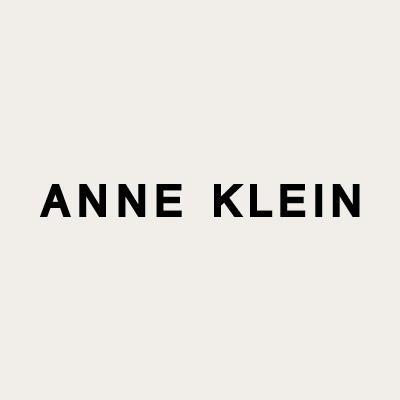 Anne Klein Photo 31