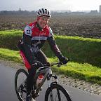 run en bike (73).JPG