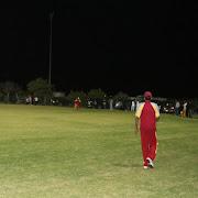 slqs cricket tournament 2011 237.JPG