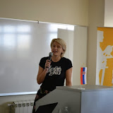 Seminar Interna revizija i forenzika 2012 - DSC_1816.JPG