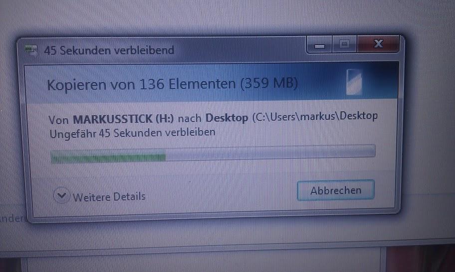USB Stick Reparatur - IMAG0239.jpg
