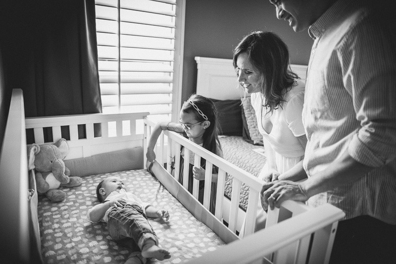 orange county family lifestyle photography-13