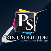 "Luis ""Printsolution"" Arellano"