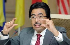Jawapan Dato Johari Ghani, MK2 terhadap fitnah terkini berhubung ekonomi Malaysia