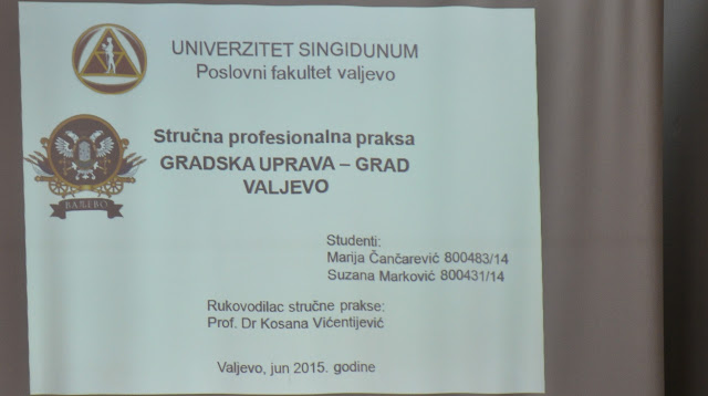 Prezentovanje rezultata kreativne studentske prakse - DSC_6554.jpg