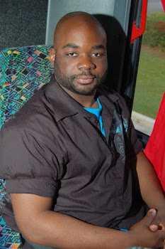 savannah bus trip (90).jpg