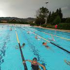 2013_Schwimmevent_Worb