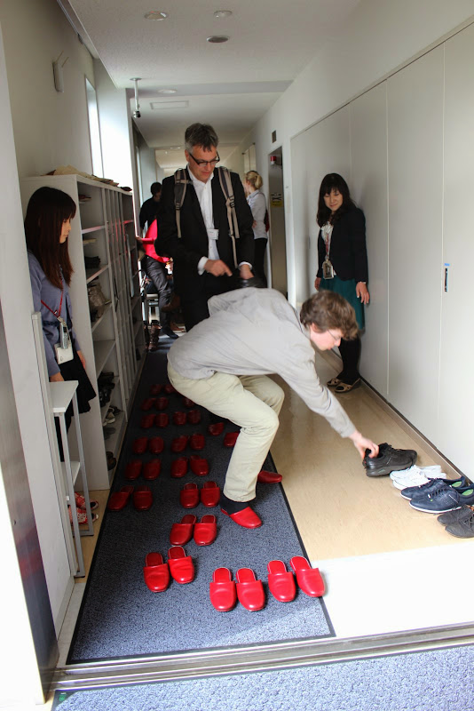 2014 Japan - Dag 4 - marjolein-IMG_0616-0391.JPG