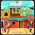 Audio: Kinata Mc ft Ibraah - Do lemi go || Download Mp3