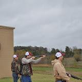 6th Annual Pulling for Education Trap Shoot - DSC_0119.JPG