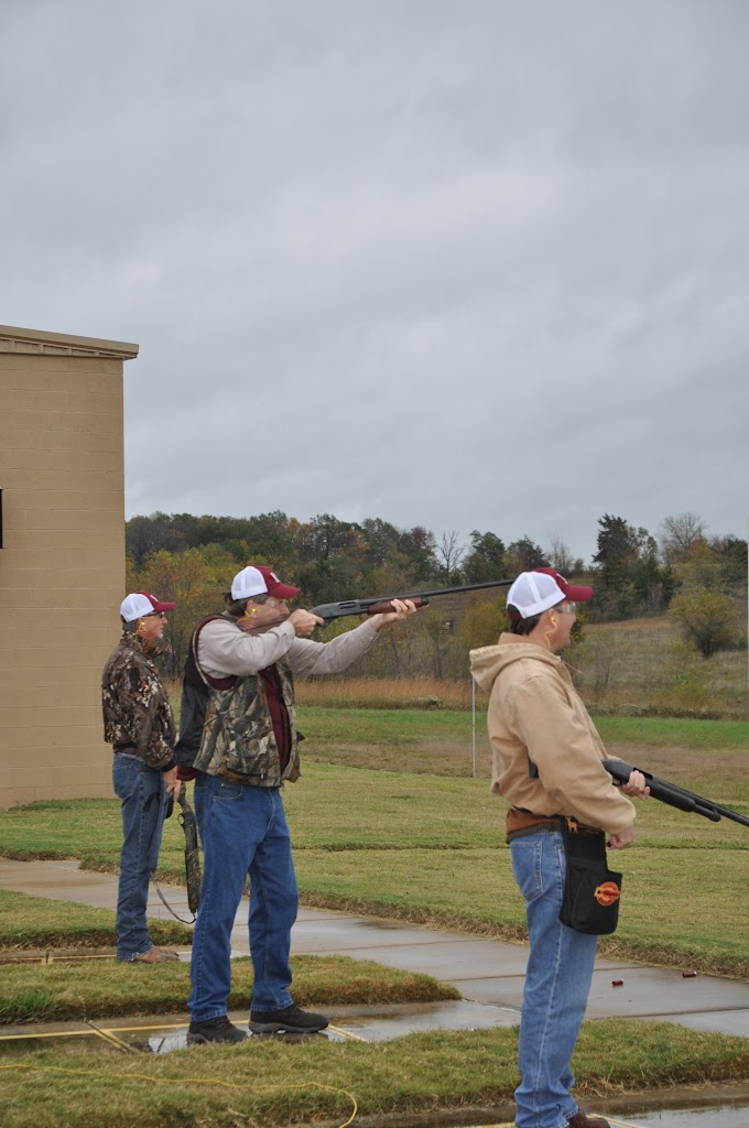 6th Annual Pulling for Education Trap Shoot - DSC_0119.JPG
