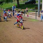Kids-Race-2014_007.jpg