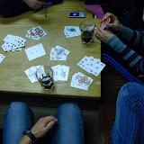2010Spieleabend - CIMG2653.jpg