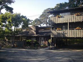 Photo: Olympia Lodge