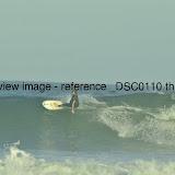 _DSC0110.thumb.jpg
