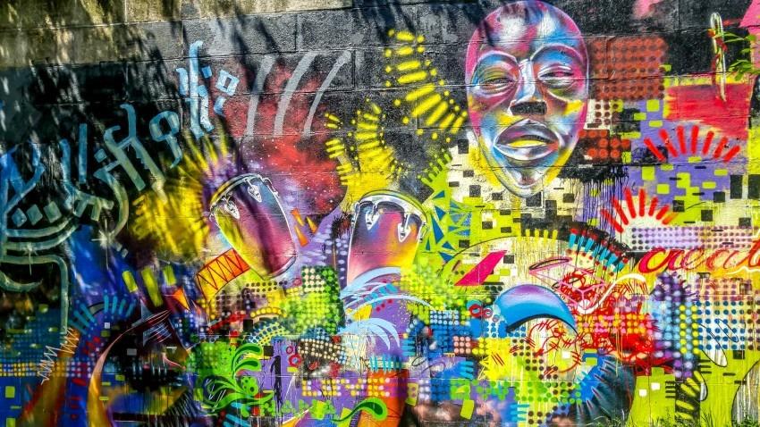 [street-art-manhattan-161-850x478%5B2%5D]