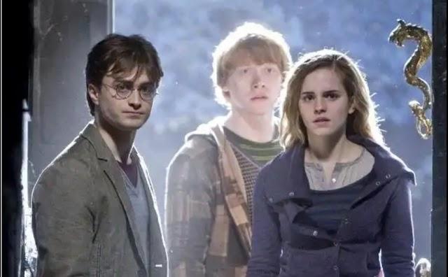 A alegria acabou! HBO nega rumores sobre série de 'Harry Potter'
