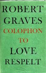 1967b-Colophon-to-Love-Repe.jpg