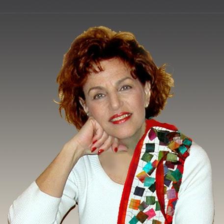 Joan Edelstein - Address, Phone Number, Public Records | Radaris