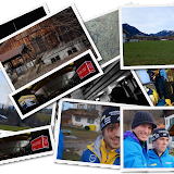 2014-01-10 WC i Ruhpolding